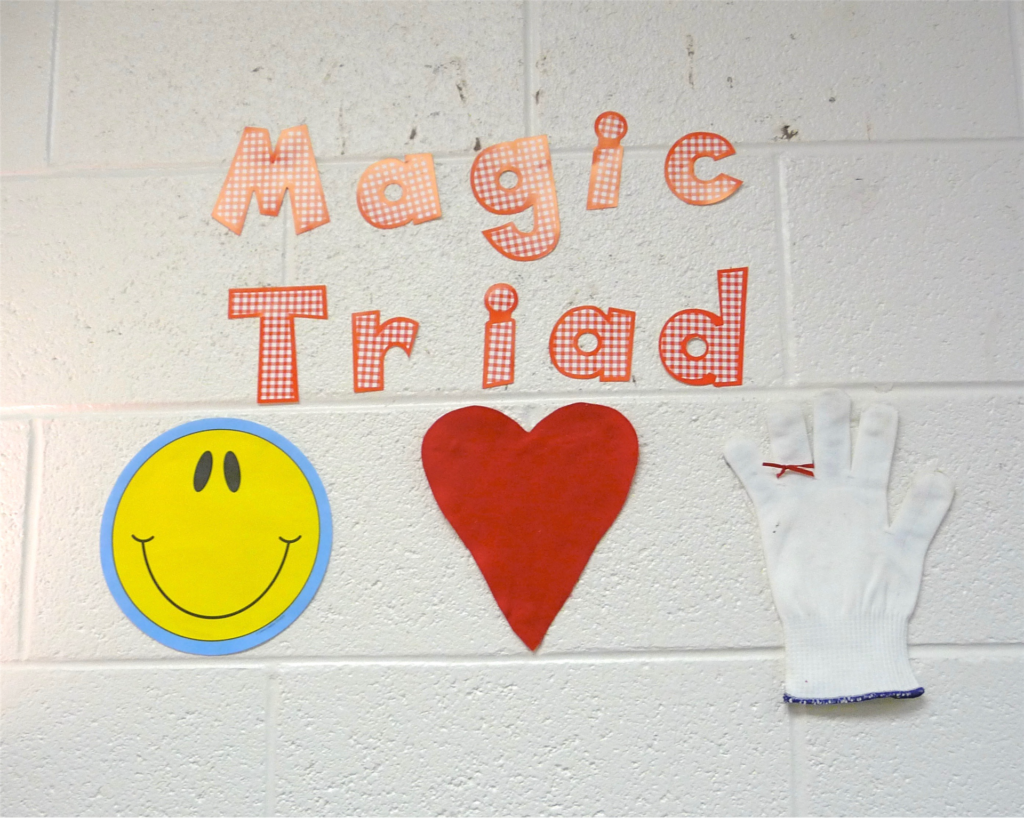 magic_triad_7